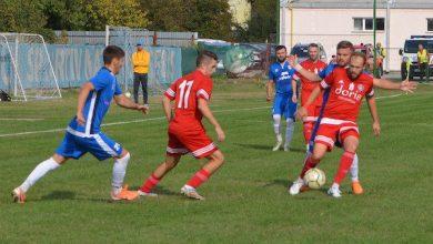 Photo of Liga a III-a (seria a IV-a), etapa a 7-a: Pecica ajunge la al treilea succes consecutiv și -5 de liderul FC U Craiova, Crișul bate la ușa podiumului!