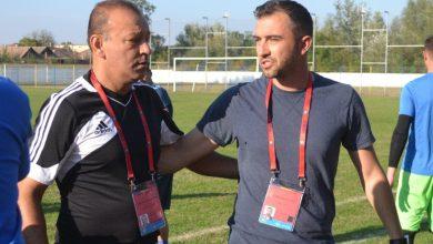 Photo of Divizionarele terțe nu mai au neapărat nevoie de antrenori cu licența A UEFA, dar trebuie să-și angajeze secretară!