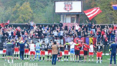 """Photo of Balint, despre importanța finalizării noului stadion: """"În primul rând suporterii merită o nouă casă, dar și pentru echipă ar fi o motivație suplimentară!"""""""