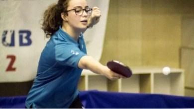 Photo of Fetele debutează în noul sezon al Superligii Naționale de Tenis de Masă