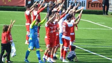 Photo of Liga a II-a, etapa  a13-a: U. Cluj blochează Mioveniul, UTA la 4 puncte de primul loc cu trei meciuri mai puțin disputate