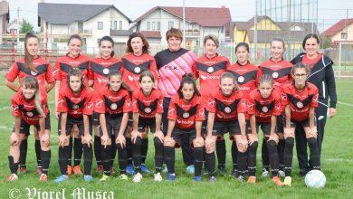 """Photo of Echipa de fete a Viitorului își începe aventura cu o eliminare din Cupa României: """"Mai avem mult de muncă!"""" + FOTO"""
