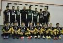 Au spart gheața și în Divizia A: HC Beldiman – CSU Poli Timișoara  26-22