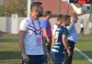 """Liga a V-a Arad, etapa a 14-a: Bicuschi – """"tripletă"""" pentru Lipova II, e înghesuială la vârf în Seria A! Șepreușul nu face concesii"""