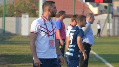 """Photo of Liga a V-a Arad, etapa a 14-a: Bicuschi – """"tripletă"""" pentru Lipova II, e înghesuială la vârf în Seria A! Șepreușul nu face concesii"""