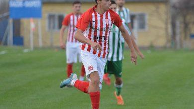 """Photo of """"Sămădăii"""" s-au reunit în 14 jucători: Ciubotariu și Bodri au lipsit motivat, Udrea și Todoran pleacă de la Cermei, ultimul cu destinația CFR Cluj II!"""