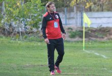 """Photo of Irimia s-a despărțit de Unirea Sântana care va numi un al treilea antrenor în acest sezon: """"Nemulțumiri de ambele părți"""""""