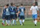 """Ultima strigare pentru titlul de vicecampioană de toamnă în tabăra Lipovei! """"Filiașul se va agăța de acest meci, dar mergem după trei puncte"""""""