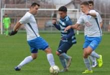 Photo of Opt echipe de Liga 3-a forțează intrarea în eșalonul secund fără baraje, Lipovei nu i s-a solicitat punctul de vedere!
