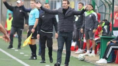 """Photo of Măldărășanu e convins că echipa sa merita un penalty în prelungiri, dar mai afirmă: """"Rezultat echitabil, meci frumos pentru spectatorii neutri"""""""