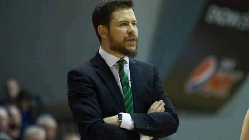 """Manuel Rodriguez se prezintă: """"Nu sunt un antrenor defensiv, dar atacul începe de la apărare"""""""""""