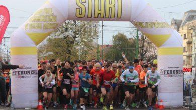 Photo of Sita a cernut din peste 1400 de arădeni participanți la Maratonul, Semimaratonul și Crosul Aradului 2019