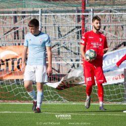 Liga Elitelor: Utiștii s-au încălzit cu Colțea Brașov pentru derby-urile cu CFR Cluj, Atletico termină anul pe locul 2 la Under 15