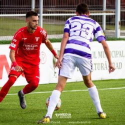 Academia UTA - fără eșec în derby-urile de pe Bega, cu Poli! Ineul a debutat în Liga Elitelor cu o remiză în fața conjudețenei Atletico