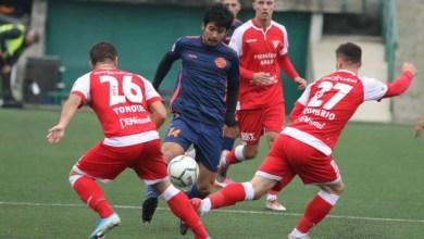 Photo of Tomozei nu e accidentat grav, dar rămâne incert pentru jocul cu Rapidul