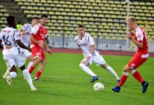 Photo of Live-text, play-offul Ligii a II-a: Campionii FC Argeș – UTA 1-1