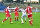 Live-text Liga a II-a, ora 15: Campionii FC Argeș – UTA 0-0, final
