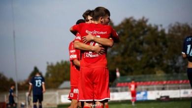 Photo of Academia UTA a obținut succese pe linie în Liga Elitelor, Viitorul U15 a câștigat clar derby-ul județean cu Ineul