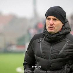 """Balint și-a elogiat jucătorii și publicul după al doilea 3-0 stagional cu Petrolul: """"Au înțeles exact ce au de făcut, le dedicăm victoria din toată inima suporterilor!"""""""