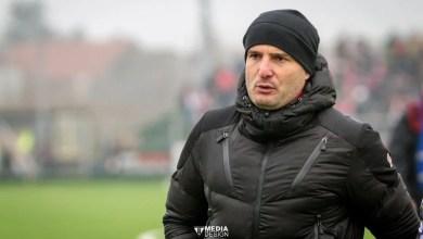 """Photo of Balint și-a elogiat jucătorii și publicul după al doilea 3-0 stagional cu Petrolul: """"Au înțeles exact ce au de făcut, le dedicăm victoria din toată inima suporterilor!"""""""
