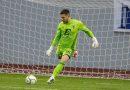 Bodea s-a despărțit de FC U Craiova, dar s-a abonat la o medalie de campion în seria arădenelor