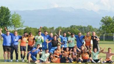 Photo of Bifează Aradul a cincea promovare la rând în Liga a 3-a? Verdictul – pe 20 iunie