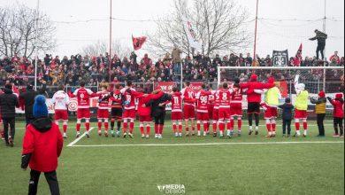 Photo of UTA Arad intră în 2020 cu prima șansă la promovarea în Liga 1