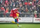 Live-text Liga a II-a, ora 13: UTA – Petrolul Ploiești 3-0, final