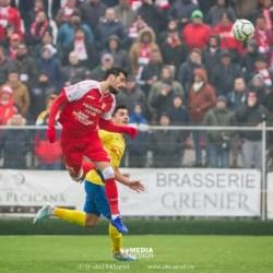 Live-text Liga a II-a, ora 13: UTA - Petrolul Ploiești 3-0, final