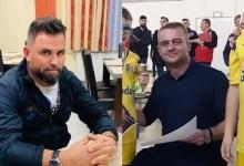 Photo of Demiteri și demisii la Unirea Sântana: Conducerea orașului a renunțat la Bătrân, după care și Honiges și-a depus mandatul