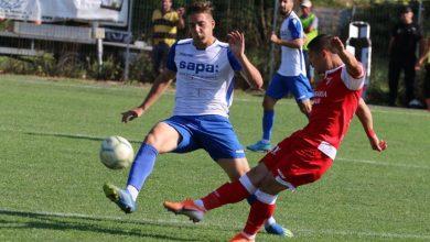 """Photo of Codrea a decis primul test al trupei lui """"Știli"""": UTA U19 – Crișul Chișineu Criș 0-2"""