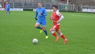 Photo of Pragmatismul nu a fost un punct forte: UTA Arad – Crișul Chișineu Criș 3-1