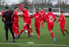 Photo of UTA și Viitorul ar putea juca direct pentru trofeu la Liga Elitelor U19!