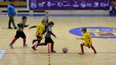 """Photo of """"Brosovszky Cup"""": Trofeele au rămas la Arad la trei categorii de vârstă, toți au fost câștigători la 2014! + FOTO"""