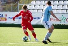 Photo of Amical cu 11 goluri între UTA U19 și Cermei și o revenire spectaculoasă a divizionarei terțe