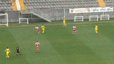 Photo of Live-video, amical: Arsenal Tula – UTA 0-2, final