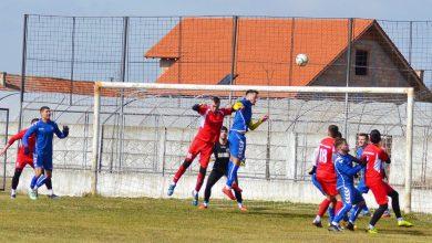 Photo of Amicale de weekend pentru prim divizionarele județene: Succese clare pentru Șimand și Felnac, Zăbraniul – taxată de foștii jucători