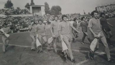 Photo of Fostul utist, Dinu Butaș s-a stins din viață în Franța