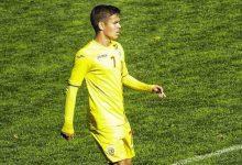 Photo of Euro U17 a fost anulat, utistul Negoescu – printre posibilii convocați