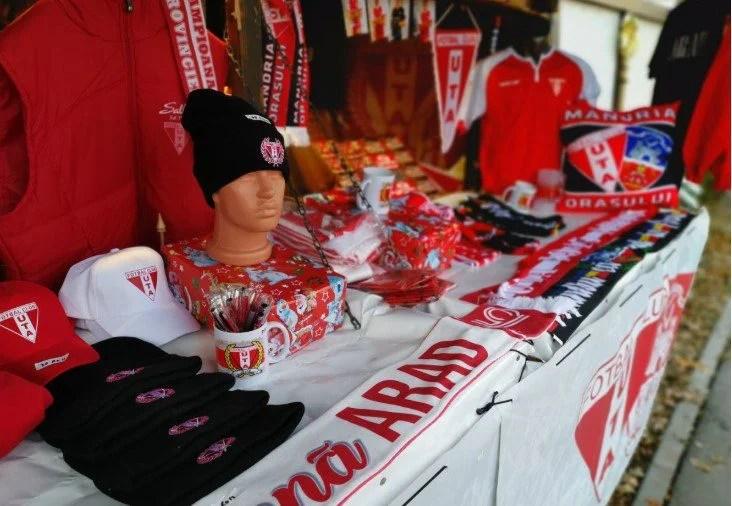 Concurs sportarad.ro: 75 de premii la aniversarea Campioanei Provinciei