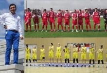 """Photo of Bugetele cluburilor UTA și FCC Baschet Arad sunt în """"aer""""! Bibarț: """"Nu se pune în discuție semnarea de noi contracte, situația sistemului sanitar e prioritară!"""""""