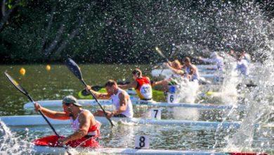 """Photo of Sporturile în aer liber sunt în blocstart, dar se aşteaptă clarificări oficiale: """"E nevoie o definitivare a protocolului"""""""