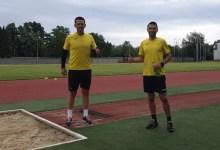 Photo of Liga 1 poate începe cu Hațegan sau Ardelean la centru