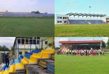 Photo of Stadioanele din Chișineu-Criș, Pecica și Cermei vor găzdui și din toamnă meciuri de Liga 3-a, Lipova nu e sigură că se va întoarce acasă în acest an calendaristic