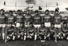 """Photo of Distincții pentru ultimii campioni ai UTA-ei și eroii """"dublei"""" cu Feyenoord: """"Prea puțini au beneficiat de gratitudine din partea orașului"""""""