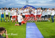 Photo of Ce adversare va avea UTA Arad în Liga 1
