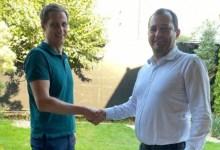"""Photo of E oficial, Casian Băla e noul șef al """"fluierașilor"""" arădeni: """"Continuitate, dar și idei noi. Principalul obiectiv – să atragem cât mai mulți tineri spre arbitraj!"""""""