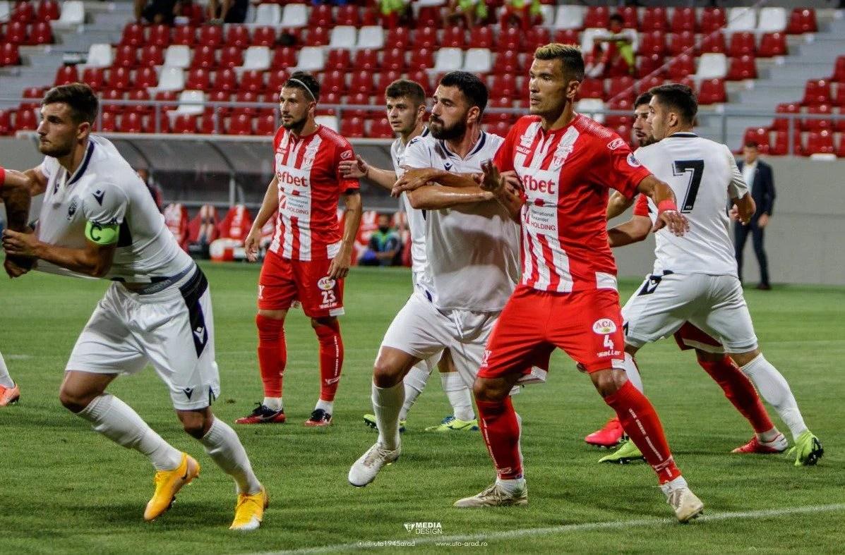 Benga revine pe teren cu Dinamo, Hora de abia la mijlocul lunii viitoare