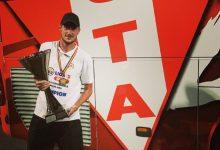 """Photo of Crișan a debutat la UTA în """"meciul cât 7 ani"""": """"Sunt fericit că am scris istorie, am dus echipa acolo unde îi este locul și am făcut un oraș fericit"""""""