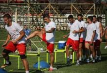 """Photo of Clubul UTA confirmă cazul de COVID și anularea meciului cu CFR-ul: """"Izolare și retestare peste 5 zile!"""""""